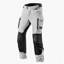 Trousers Offtrack by REV'IT! in Chelan WA