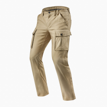Trousers Cargo SF