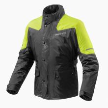 Rain Jacket Nitric 2 H2O by REV'IT!