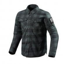 Overshirt Bison by REV'IT! in Chelan WA