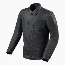 Overshirt Tracer 2 by REV'IT! in Chelan WA