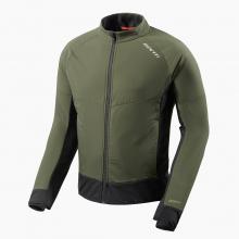 Jacket Climate 2