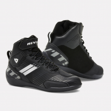 Shoes G-Force by REV'IT!
