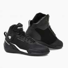 Shoes G-Force H2O by REV'IT!