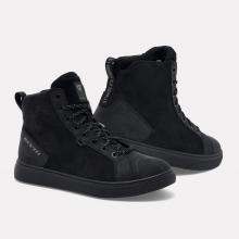 Shoes Arrow Ladies by REV'IT!