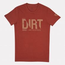 T-Shirt Field by REV'IT!