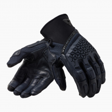 Gloves Caliber by REV'IT!