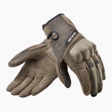 Gloves Volcano by REV'IT! in Squamish BC