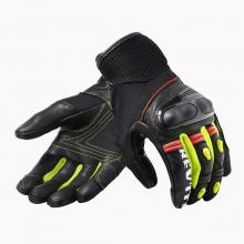 Gloves Metric by REV'IT! in Squamish BC