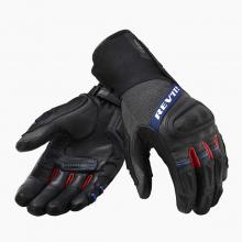 Gloves Sand 4 H2O by REV'IT! in Chelan WA