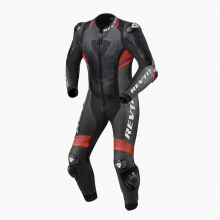 One Piece Suit Quantum 2 by REV'IT! in Chelan WA