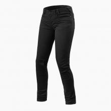 Jeans Maple Ladies