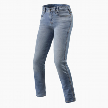 Jeans Shelby Ladies