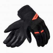 Gloves Grafton H2O by REV'IT!