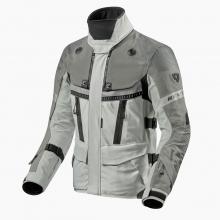 Jacket Dominator 3 GTX by REV'IT! in Chelan WA