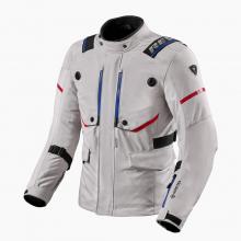 Jacket Vertical GTX by REV'IT! in Chelan WA