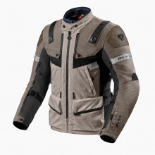 Jacket Defender 3 GTX by REV'IT! in Chelan WA