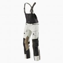 Trousers Dominator 3 GTX by REV'IT! in Chelan WA