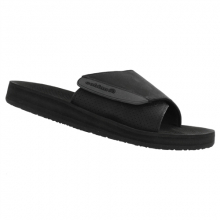 Men's Arv 2 Slide by Cobian