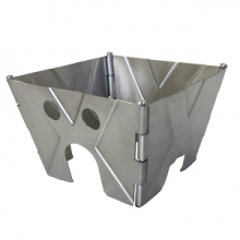 Wind Helmet-Wind Protector