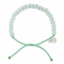 Loggerhead Sea Turtle Beaded Bracelet by 4ocean