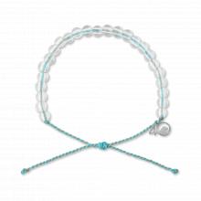 Porpoise Beaded Bracelet