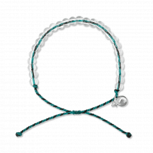 Sea Otter Beaded Bracelet by 4ocean