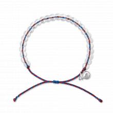 Seahorse Beaded Bracelet