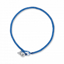 The 4ocean Braided Bracelet, Small by 4ocean
