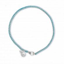 Dolphin Braided Bracelet by 4ocean in Kissimmee FL