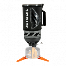 Flash Carbon by Jetboil
