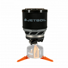 MiniMo Carbon by Jetboil