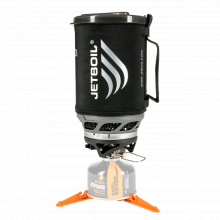 SUMO Carbon by Jetboil in Alamosa CO
