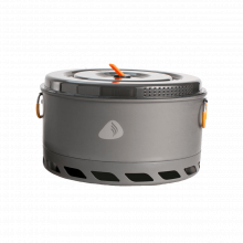 5L FluxRing Cook Pot