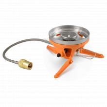 Luna Satellite Burner by Jetboil