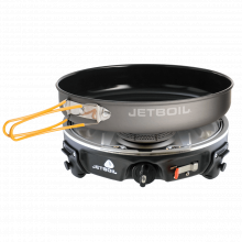 HalfGen Basecamp System by Jetboil in Sioux Falls SD