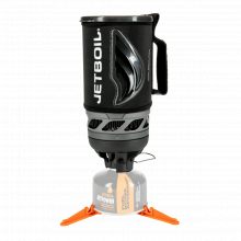 Flash Carbon by Jetboil in Blacksburg VA