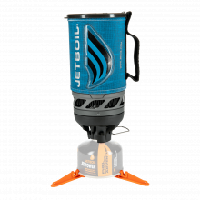Flash Matrix by Jetboil in Alamosa CO