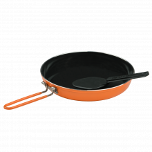 Summit Skillet by Jetboil in Blacksburg VA