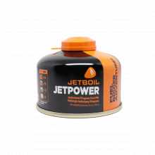 Jetpower Fuel - 100 g by Jetboil in Blacksburg VA