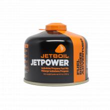 Jetpower Fuel - 230 g