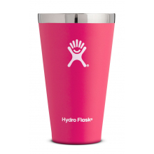 16 oz True Pint by Hydro Flask