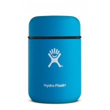 12 oz Food Flask by Hydro Flask in Marina Ca