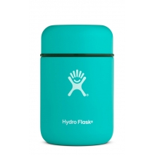 12 oz Food Flask by Hydro Flask in Bentonville Ar