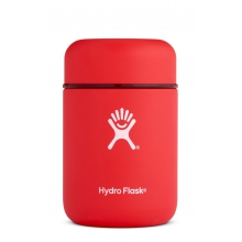 12 oz Food Flask by Hydro Flask in Nanaimo Bc