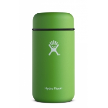18 oz Food Flask by Hydro Flask