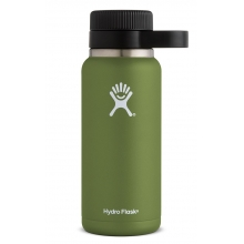 32 oz Growler by Hydro Flask in Mobile Al
