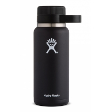 32 oz Growler by Hydro Flask in Homewood Al