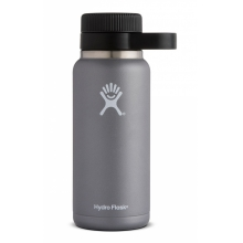 32 oz Growler by Hydro Flask in Auburn Al