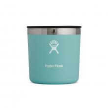 10 oz Rocks by Hydro Flask